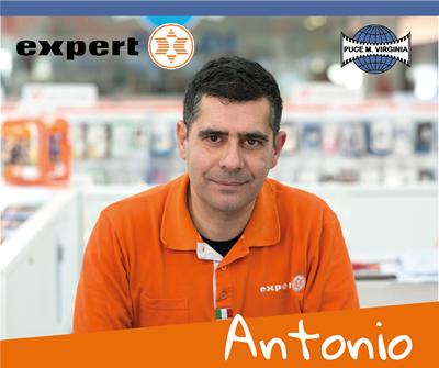 Elettrodomestici_Puce_M_Virginia_Team_Antonio