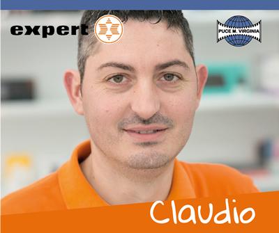 Elettrodomestici_Puce_M_Virginia_Team_Valerio_Claudio