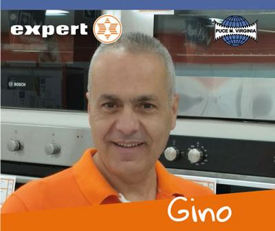 Elettrodomestici_Puce_M_Virginia_Team_Valerio_Gino