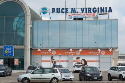 Puce_Maria_Virginia_Elettrodomestici_Chi_Siamo (1)